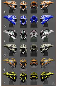 84 best helmets images on pinterest custom helmets helmets and