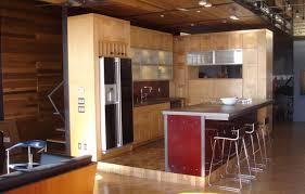 home bar design concepts bar amazing bar room designs for home 35 best home bar design