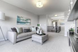 calgary home and interior design show calgary home staging tips and tricks from calgary u0027s professional