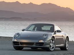 porsche 911 specs by year porsche 911 s 2005 pictures information specs