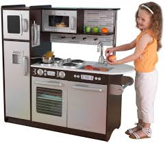 cuisine kidcraft top 10 play kitchen sets