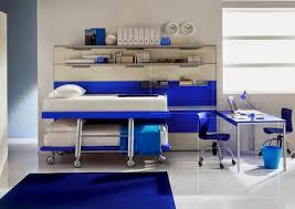 chambre cool pour ado chambre fille ado moderne great idee couleur neutre pour ans but