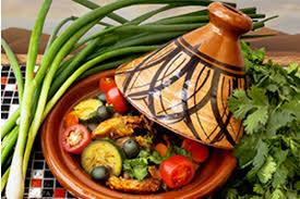 cuisine du maghreb cuisine méditerranéenne metro