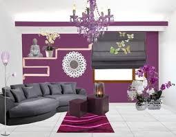 wohnzimmer in grau wei lila design wohnideen wohnzimmer wei wohnideen fur kleine schlafzimmer