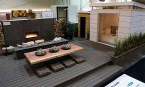 design outdoor furniture unlikely 15 awesome garden ideas 1