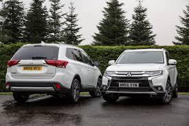 mitsubishi dakar 2017 wheels alive u2013 new 2017 mitsubishi outlander models u2013 first