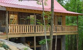modern porch exterior ideas modern porch railings choose the best material for