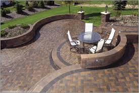 Brick Patio Pavers by Brick Patio Patterns Patios Home Design Ideas Arpxnxvbk6