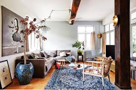 eclectic home designs eclectic homes for those who hate cookie cutter designs cookie