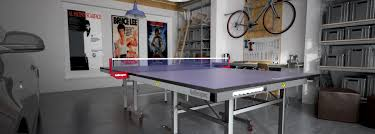 black friday ping pong table sale killerspin ping pong table u0026 table tennis equipment