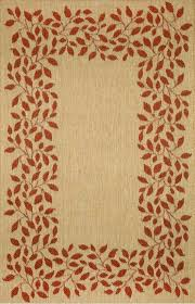 outdoor rugs outdoor rugs only patio rugs area rugs qvc patio