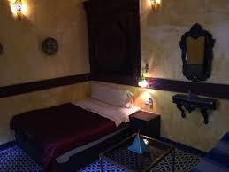 chambre d h el avec chambre d hote puy du fou pas cher impressionnant chambre d h tes