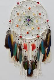 pizzo native plant nursery best 20 authentic dream catchers ideas on pinterest u2014no signup
