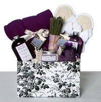 Spa Gift Baskets For Women Mother U0027s Day Gift Baskets Filled With One This Gift Ideas For Moms