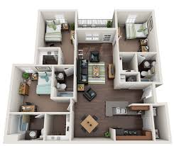 japanese apartment layout welcome the edge at lafayette
