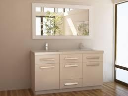 96 Inch Bathroom Vanity by 55 60 Inches Bathroom Vanities