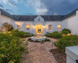properties and homes for sale in stellenbosch western cape