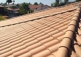 Concrete Tile Roof Repair Tile Roof Installation Repair Canyon Lake And Menifee Ca Tile