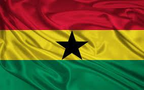 Portugal Flag Hd Ghana Flag Wallpapers Ghana Flag Stock Photos