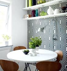 apartment dining room ideas wall ideas small wall decor ideas small dining room wall decor