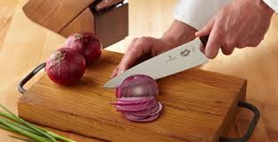 victorinox forschner rosewood knives victorinox kitchen knives