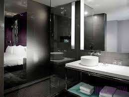bathrooms accessories ideas bathroom accessories bath rooms luxury remodeling bathroom