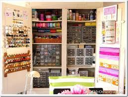Craft Room Storage Furniture - craft cabinet storage ideas u2013 iamandroid co