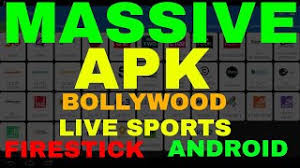 brand new 2017 apk hollywood u0026 bollywood movies download