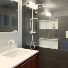 mid century modern bathroom design midcentury modern bathroom photos hgtv