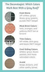 314 best exterior paint colors images on pinterest exterior