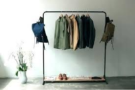 cool coat rack coat rack ideas openpoll me
