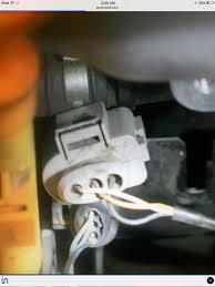 2003 audi tt wiring wiring diagrams