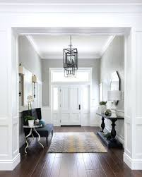 Oly Chandelier Oly Pipa Bowl Chandelier Light Shop Ideas Image Of And