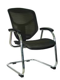 Patio Chair Repair Mesh Bedroom Glamorous Office Mesh Chair For Comfortable Work