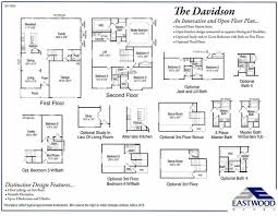 Eastwood Homes Raleigh Floor Plan 840 Middle Ground Ave Rolesville Nc 27571 Mls 2106770 Redfin