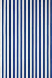 closet stripe shop online farrow u0026 ball