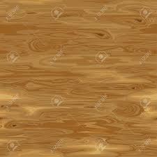 White Oak Wood Seamless Texture Wood Grain Seamless Stock Photos Royalty Free Wood Grain Seamless