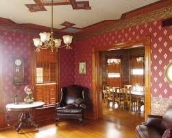 home interior wallpapers wallpaper angie s list