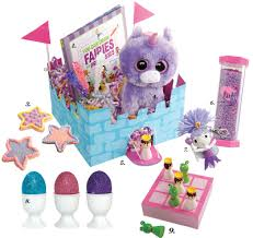 princess easter basket easter basket ideas parenting