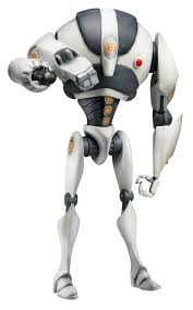 hasbro coloring pages toy fair 2012 u2013 official hasbro star wars images and descriptions