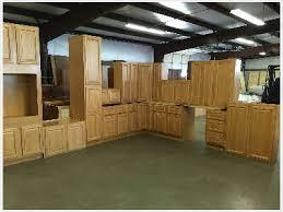 kitchen cabinet auction auction kitchen cabinets previous colorado auctions denver auctions