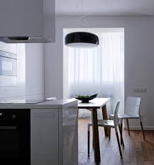 Studio Kitchen Design Ideas by Apartments Inspiration For Decorating Studio Eas Apartment