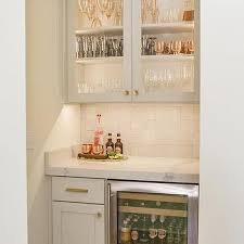 what color walls with white dove cabinets benjamin white dove design ideas