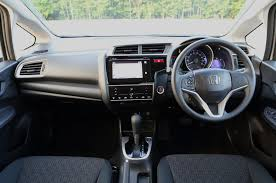 Honda Fit Spec Toyota Aqua Vs Honda Fit Which One Is Best Hybrid Vehicle