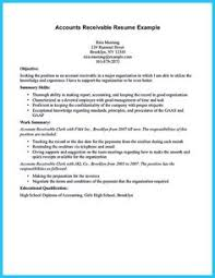 Short Resume Template Database Developer Resume Here Can Be Used By Professionals To