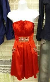 goodwill beautiful david u0027s bridal wedding dress size 10 shop