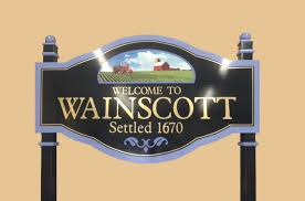 Spell Wainscoting Hamptons Spelling And Grammar Wainscott Not Wainscot Dan U0027s Papers