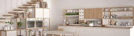 parquet dans une cuisine du parquet dans la cuisine une bonne idée tendances quotatis