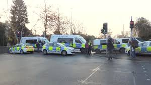 for kids police vs car leeds car crash 15 year old charged with causing death of three
