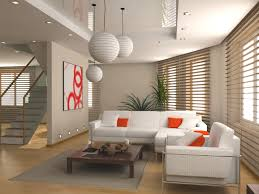 sensational design feng shui home decorating tips ideas for a on